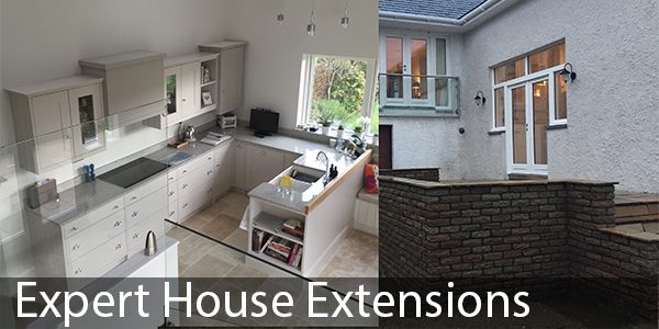 expert-house-extensions