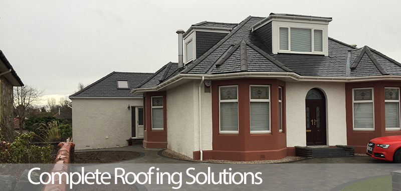 Complete-Roofing-Solutions